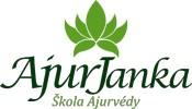 AjurJanka - School of AYURVEDA